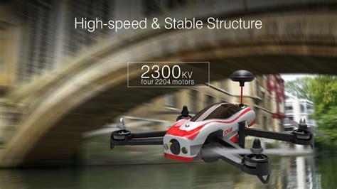 Drone Meet sokar fpv drone rc cars rc parts and rc accessories