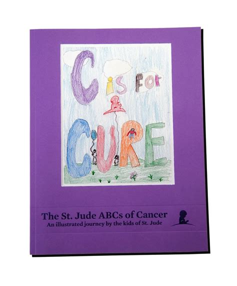 a cancer books the abcs of cancer books to support and educate with