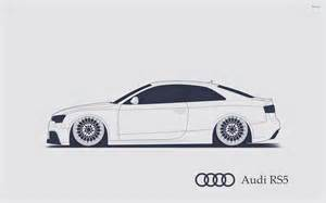 Audi Logo Vector 1000 Images About Car Vector On