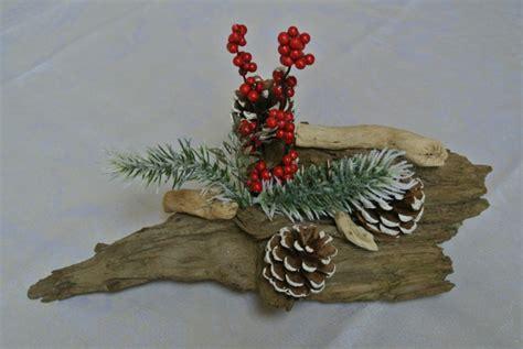 Treibholz Le Selber Machen by Weihnachtsdeko Zum Selbermachen 34 Adventsideen