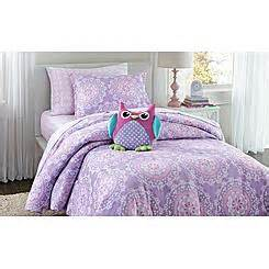Kmart Toddler Bed Kids Comforters Sears