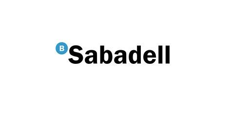 banc sabadell banco sabadell vintage comunicaci 243 n