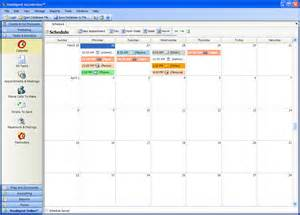 best photos of monthly work schedule calendar monthly