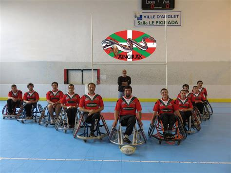 rugby 7 fauteuil rugby en fauteuil