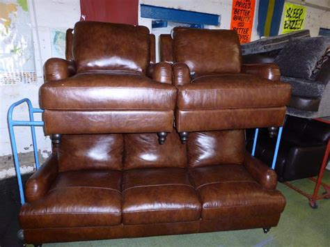 ex catalogue sofas ex catalogue next sofas chairs suites alecs 3 piece