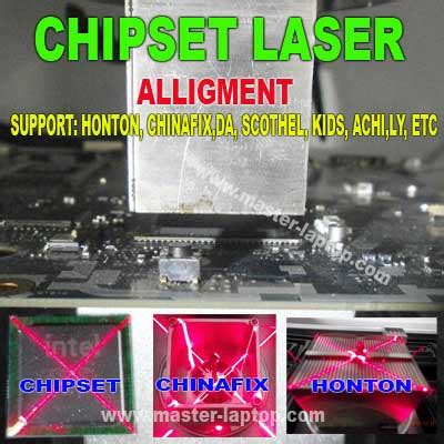 Mobo Unit Mesin Tv Mainboard Lcd Tv Led Lg 19ln4050 laser alligment center chipset mesin bga rework station
