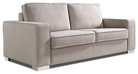Designer Futons Sofa Beds by Modern Futon Beds Bm Furnititure