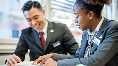 Mba Hospitality Management South by Hotel School In Switzerland Hotel Institute Montreux