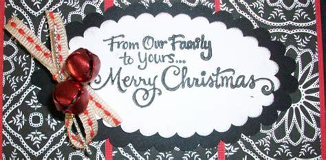 merry christmas   family   karl chevrolet chevrolet dealer  canaan