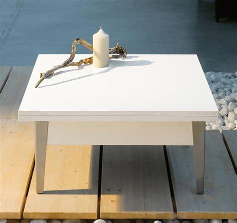 tavolo apribile tavolino apribile tavolo b tavoli a prezzi scontati