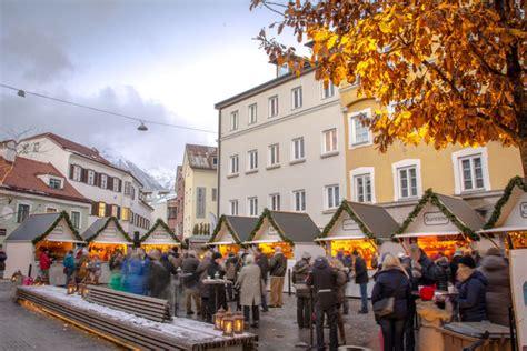 ufficio turistico innsbruck innsbruck market 2018 dates hotels things to