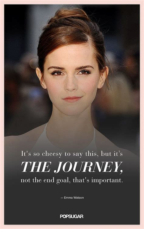 emma watson inspirational quotes 15 perfectly pinnable quotes from hollywood s young