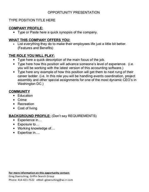 application letter based on advertisement 25 best ideas about cover letter exles uk on