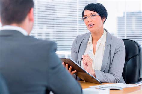 preguntas que una mujer no puede responder 10 cosas que una empresa no puede preguntarte en una