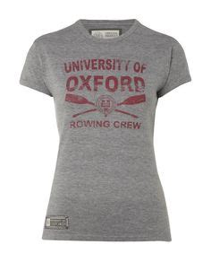 roeien oxford cambridge 1000 images about rowing on pinterest rowing crew