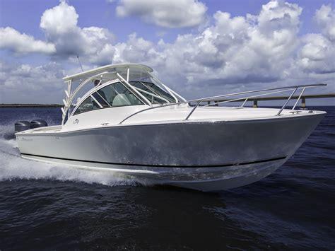 albemarle boats 27 express albemarle boats