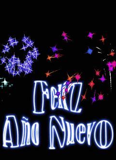 imagenes con movimiento nuevo año zoom dise 209 o y fotografia gif animado feliz a 241 o nuevo con