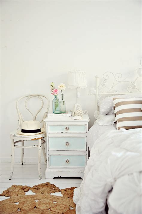 beach chic bedroom ideas 52 ways incorporate shabby chic style into every room in
