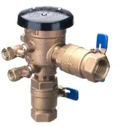 Anti Siphon Faucet Hgic 1816 Landscape Irrigation Equipment Part 7 Valves