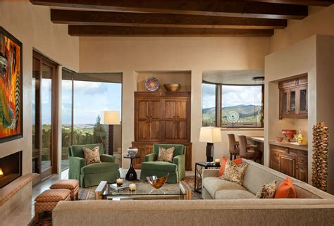 Interior Design Albuquerque by Mountain Top O Carroll Interior Design