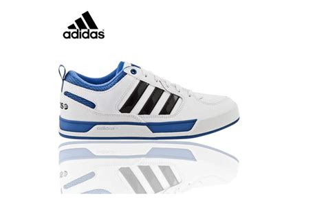 Adidas V Racer Component pin adidas ar 2 0 d1 new to site more details coming soon