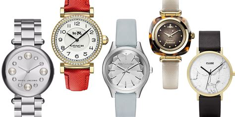 cheap watches that look expensive uk