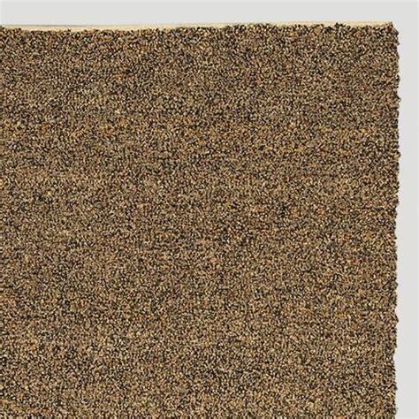 world market shag rug jute leather shag rug coffee world market