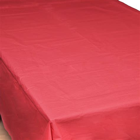 Paper Table Covers by Paper Table Cover By Blossom Notonthehighstreet