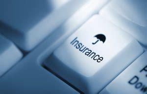 umbrella insurance boat accident business umbrella insurance northeast financial group