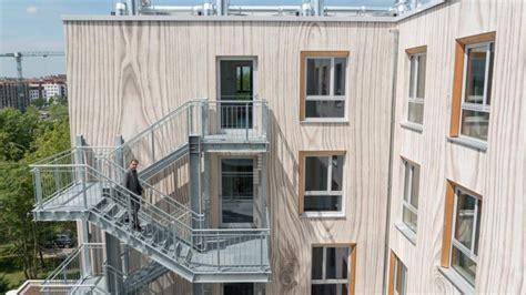 studenten wohnungen berlin neue wohnungen f 252 r studenten in lichtenberg berlin
