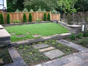 Backyard designs best images collections hd for gadget