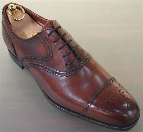 oxford shoes wiki oxford shoe wikidata