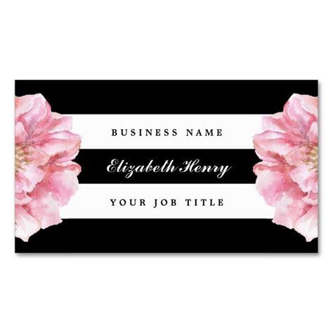 1021 best elegant business cards images on pinterest