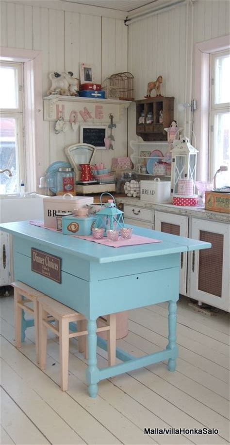 pastel kitchen ideas 25 best ideas about pastel kitchen on pastel