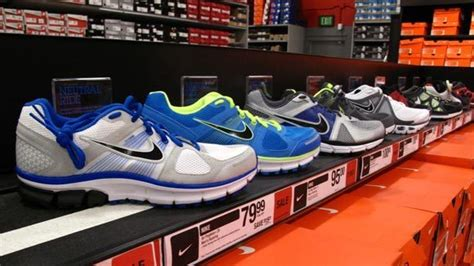 nike store shoes nike sets new for customer safety ahead of 315