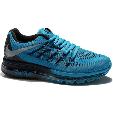 buy nike sky blue sport shoes at best price in