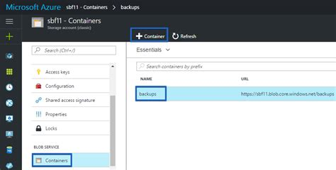 how to backup and restore companyweb in small business server 2008 how to backup and restore microsoft azure cloud sql