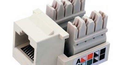 Crimping Tool Projeane modular cat 5e murah meganet store