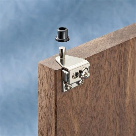 Pivot Door Hinges by Pivot Hinges Rockler Woodworking And Hardware