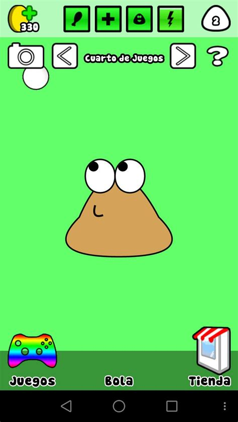 download game android apk mod pou descargar pou 1 4 75 android apk gratis en espa 241 ol