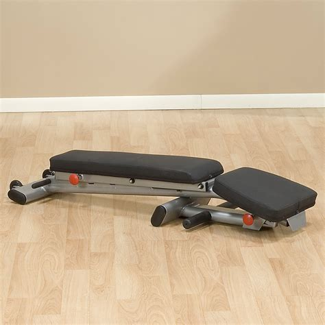 body solid bench attachments body solid bench attachments home design ideas