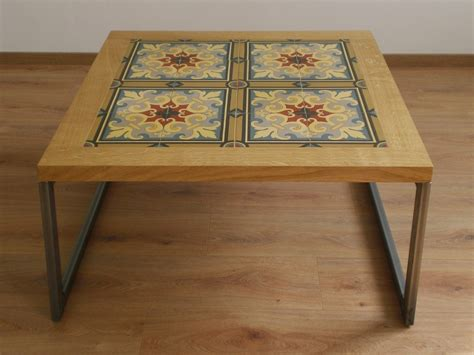 Möbel Upcycling by Couchtisch Upcycling Bestseller Shop F 252 R M 246 Bel Und