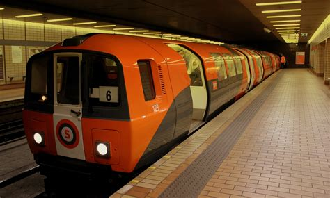 www subway freyssinet commence work on glasgow subway freyssinetuk