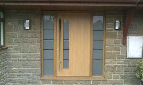 Contemporary Oak Front Doors Front Doors Creative Ideas Modern Front Doors Uk