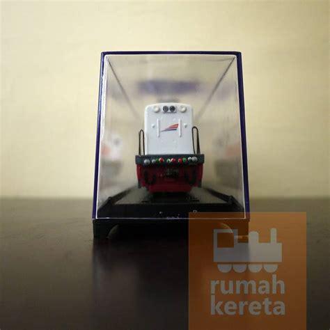 Mainan Kereta Api Berhadiah Slime toko mainan kereta api miniatur mainan toys