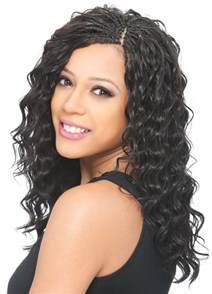 can i get my crochet hair weave 52 best crochet braids hair styles with images