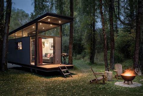 Mini Haus Mieten by Roadhouse Ein Mini Haus Auf Vier Raedern Mustxhave