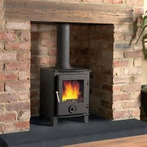 ventless propane fireplace things to choose the best