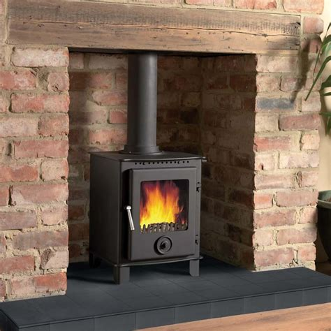 Smokeless Fireplace by Ventless Propane Fireplace Things To Choose The Best