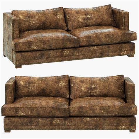 sofa lengths 100 sofa lengths sectional sofa lengths sofa review